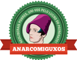 Anarcomiguxos