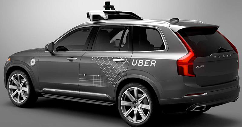 Kataguiri Uber