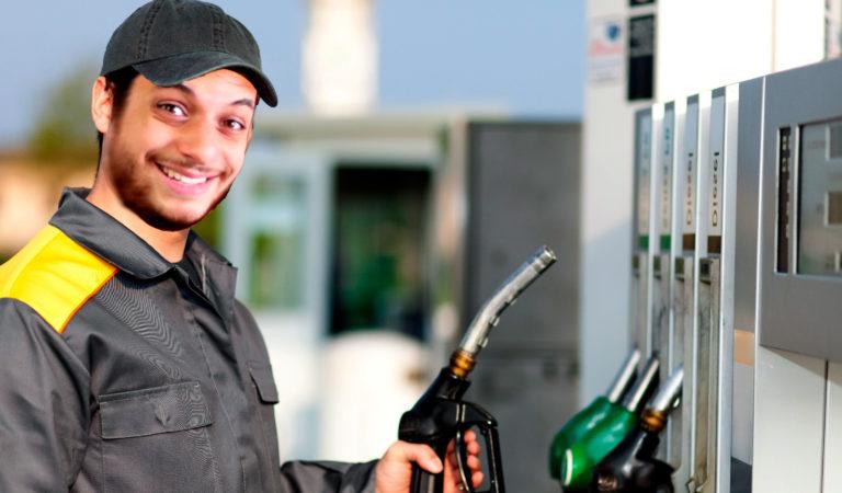 Por que a gasolina aumentou tanto e por que isso é necessário e bom